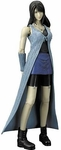 Final Fantasy VIII Rinoa Heartilly Action Figure