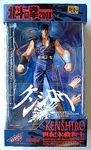 Fist of the North Star 200X Action Figure - Kenshiro