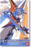 HG Gundam Seed VS ASTRAY Gale Strike LG-GAT-X105 1/100 Model Kit
