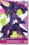 HG Gundam Seed VS ASTRAY Mirage Frame 2nd Edition Gundam 1/100 Model Kit