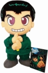 "Yu Yu Hakusho 8 "" Inches Plush Doll - Yusuke Urameshi"