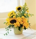 Plano florists & flower shop In Texas TX flower delivery