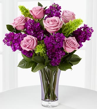 Spring flowers gifts dallas tx florist flower shop online delivery mothers day flower gifts dallas florist flower delivery dallas mightylinksfo
