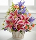 Wondrous Nature� Bouquet