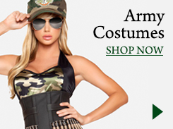 Army Costumes