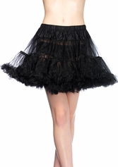 Petticoats - Wear a petticoat under your costume for fluffy look, Trendy Petticoats