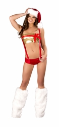 Christmas Gift, Christmas Costumes, Sexy Christmas Outfits for Women