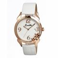 Bertha Br2003 Daisy Ladies Watch