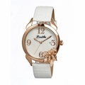 Bertha Br2105 Bow Ladies Watch