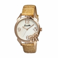 Bertha Br2106 Bow Ladies Watch