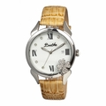 Bertha Br2201 Clover Ladies Watch