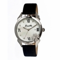 Bertha Br2206 Clover Ladies Watch