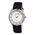 Bertha Br4001 Beverly Ladies Watch