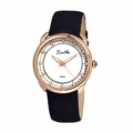 Bertha Br4005 Beverly Ladies Watch