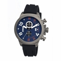 Breed 0304 Arnold Mens Watch