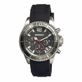 Breed 2401 Genaro Mens Watch
