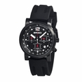 Breed 2605 Manning Mens Watch