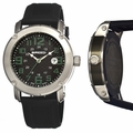 Breed 2704 Zigfield Mens Watch
