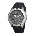 Breed 3602 Sergeant Mens Watch