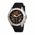 Breed 3603 Sergeant Mens Watch