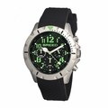 Breed 3606 Sergeant Mens Watch