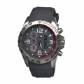 Breed 4404 Touring Mens Watch