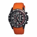 Breed 4406 Touring Mens Watch