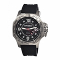 Breed 4501 Columbus Mens Watch