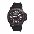 Breed 4506 Columbus Mens Watch