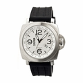 Breed 5601 Gunner Mens Watch