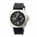 Breed 5602 Gunner Mens Watch