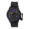 Breed 5703 Falcon Mens Watch
