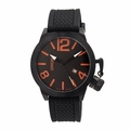 Breed 5704 Falcon Mens Watch