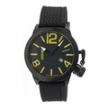 Breed 5705 Falcon Mens Watch