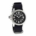 Breed 6202 Angelo Mens Watch