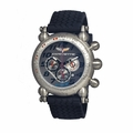 Corvette By Equipe Ev106 Corvette Zr1 Mens Watch