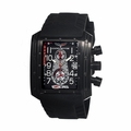 Corvette By Equipe Ev401 Corvette Z06 Mens Watch