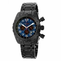Corvette By Equipe Ev506 C6 Mens Watch