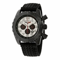 Corvette By Equipe Ev521 C6 Mens Watch