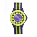 Crayo Cr0702 Carnival Ladies Watch
