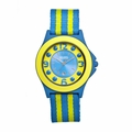 Crayo Cr0703 Carnival Ladies Watch