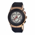 Dfactory Dfm018lsb Black Label Mens Watch