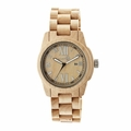 Earth Ew1501 Heartwood Watch