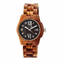 Earth Ew1503 Heartwood Watch