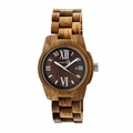 Earth Ew1504 Heartwood Watch