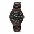 Earth Ew1602 Sapwood Watch