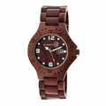 Earth Ew1703 Raywood Watch