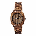 Earth Ew2302 Indios Watch