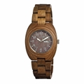 Earth Sede04 Hilum Watch