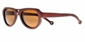Earth Wood Sunglasses Coronado 019r